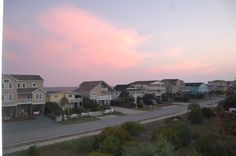 Holden Beach Houses-Holden Beach, North Carolina Holden Beach North Carolina, North Carolina Homes, Places Ive Been, Places To Go, Cruise Destinations, Beach Houses, Caribbean, Chill, Trips