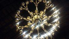 #lámpara #fotografia #mundomoix