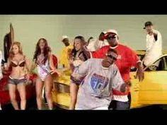Lil Boosie - WIPE ME DOWN Boosie Badazz, Lil Boosie, Bad Azz, Hip Hop And R&b, My Music, Lyrics, Songs, Haha, Song Lyrics