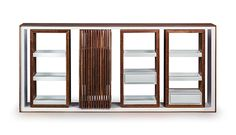 CAROUSEL - Designer Shelving from MOYA ✓ all information ✓ high-resolution images ✓ CADs ✓ catalogues ✓ contact information ✓ find your. Office Shelving, Storage Shelves, Shelving Systems, Carrousel, Cabinet Furniture, Contemporary, Design, Home Decor, Check