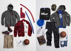 nike sportswear - Buscar con Google