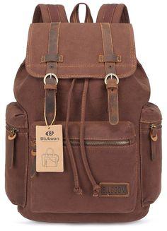 1051 best Bags 646cad3c2563e