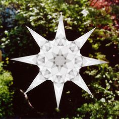 Frédérique Guéret | WINDOW STARS
