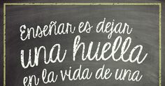 Chalkboard Quotes, Art Quotes, Frases, Happy, Getting Dumped, Foot Prints, Life