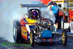 High Heaven Fuel Altered Burn Outs, Car Fuel, Nhra Drag Racing, Drag Cars, Car Humor, Vintage Racing, Rats, Nascar, Cool Cars