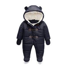 TeenMiro Baby Winter Jumpsuit Newborn Fleece Romper Infan... https://www.amazon.com/dp/B074DQ29W2/ref=cm_sw_r_pi_dp_U_x_EdjuAb2T0C8C7