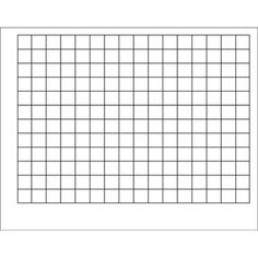 Blank crossword puzzle template 20 square; free online