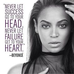 B is for Beyonce, a queen, she stands for all women who wonder: Why can't we have it all? And frankly, couldn't we all use more Beyonce in our lives? Life Quotes To Live By, Funny Quotes About Life, Funny Life, Fun Funny, Funny Happy, Lyric Quotes, Motivational Quotes, Inspirational Quotes, Qoutes