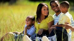 Better quality of life with these simple tips from Urgent Care Los Angeles