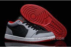 http://www.bejordans.com/ireland-nike-air-jordan-i-1-retro-mens-shoes-low-grey-black-big-discount-wkw5m.html IRELAND NIKE AIR JORDAN I 1 RETRO MENS SHOES LOW GREY BLACK BIG DISCOUNT WKW5M Only $87.00 , Free Shipping!