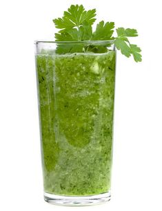 Healthy, easy to make drink helps lose an extra 3-5 pounds a week. Click for recipe