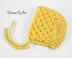 Charmed_By_Ewe_Aislinn_Celtic_Dream_Bonnet_Crochet_Pattern.pdf  newborn/toddler downloaded
