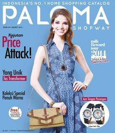 Katalog Paloma Ed. 29