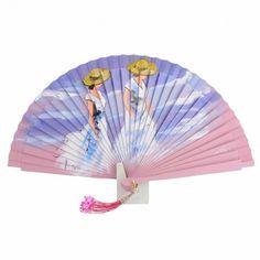 http://www.paulaalonso.es/6901-68365-large/abanico-vintage-dos-damas-con-sombrero.jpg