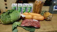 Aankope 5/ 6/15 Beef, Food, Meat, Eten, Ox, Ground Beef, Meals, Steak, Diet