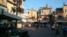 Caorle in Venezia, Veneto
