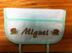 """Babete """"Miguel"""" - 2013"""