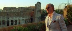 Pictures & Photos from La grande bellezza (2013) - IMDb