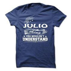 Click here: https://www.sunfrog.com/Names/its-a-JULIO-Thing-You-Wouldnt-Understand--T-Shirt-Hoodie-Hoodies-YearName-Birthday-36131237-Guys.html?s=yue73ss8?7833 its a JULIO Thing You Wouldnt Understand ! - T Shirt, Hoodie, Hoodies, Year,Name, Birthday