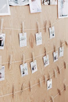 Home Decor Ideas In Hindi 12 Awesome Baby Shower Activities and Ideas that Aren't Games - LoveLiliya.Home Decor Ideas In Hindi 12 Awesome Baby Shower Activities and Ideas that Aren't Games - LoveLiliya Otoño Baby Shower, Shower Bebe, Baby Shower Photos, Simple Baby Shower, Baby Shower Winter, Baby Shower Games, Baby Shower Parties, Baby Games, Baby Shower Photo Booth