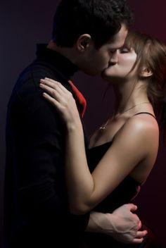 Dates, Casual Date, Married Men, Partner, Affair, Relationship, Couple Photos, Couples, Women