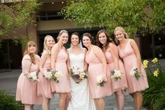 Wedding Flowers Rochester NY at Artisan Works by Stacy K Floral   Captured by Magic Moments Photography