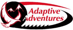 Adaptive Adventures identifies, promotes, and provides progressive recreational opportunities and wheelchair sports activities for people with disabilities and their families.