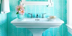 Tidy Bathrooms Secrets - Daily Habits for a Clean Bathroom