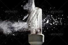 Realistic Graphic DOWNLOAD (.ai, .psd) :: http://jquery.re/pinterest-itmid-1006779102i.html ... bulb explosion ...  abstract, background, bang, broken, bulb, bullet, closeup, collision, crash, damage, dark, defeat, destroy, electric, explosion, fun, glass, hit, industry, object, power, smash  ... Realistic Photo Graphic Print Obejct Business Web Elements Illustration Design Templates ... DOWNLOAD :: http://jquery.re/pinterest-itmid-1006779102i.html