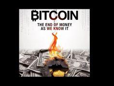 Bitcoin: El fin del dinero como lo conocemos - http://espaciobit.com.ve/main/2016/03/19/bitcoin-el-fin-del-dinero-como-lo-conocemos/