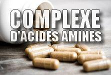 Acide Aminé, Convenience Store, Convinience Store