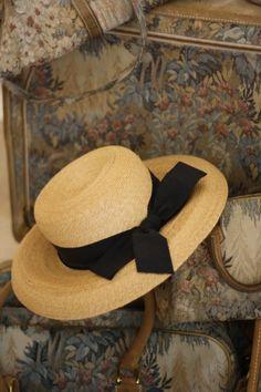 ana-rosa:    via:http://french-kissed.com
