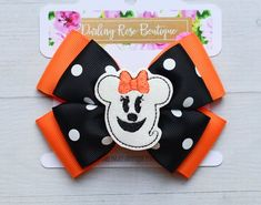 Elastic Headbands, Baby Headbands, Halloween Hair Clips, 2nd Birthday Outfit, Barrette Clip, Donut Party, Rose Boutique, School Themes, Coordinating Colors