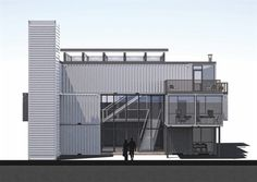 container_building_gebäude_architecture_office_büro_2