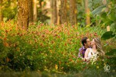 Espaço Eden Garden Fotografia