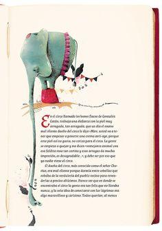 lágrimas de coco amarillo | Ana Sanfelippo