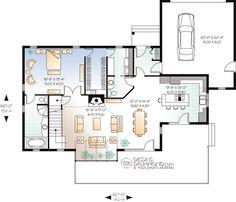 house_plan_maison_contemporain_contemporary_RDC_W2649