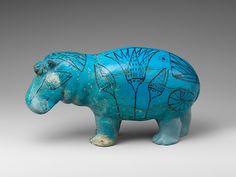 Ancient Egyptian Art, Ancient History, Art History, Egyptian Symbols, Egypt Art, Ceramic Animals, Pottery Animals, Ancient Artifacts, Historical Artifacts