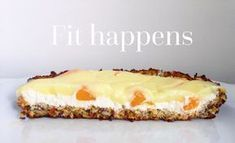 Cheesecake, Cooking, Fitness, Desserts, Food, Kitchen, Tailgate Desserts, Deserts, Cheesecakes