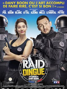 Nonton Film The Great Raid Online Sub Indo Gratis Streaming Movies, Hd Movies, Movies And Tv Shows, Movie Tv, Streaming Vf, Movies Online, Julie Delpy, Dolby Digital, Contagion Film