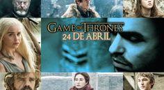 Game of Thrones: 20 fotos que adiantam o que vamos ver na sexta temporada