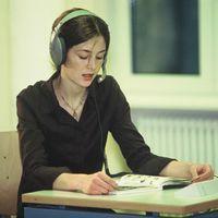 Разговорный язык: как научиться разговарить на иностранном языке в короткие сроки