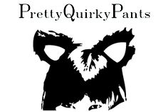 Pretty Quirky Pants   DIY Swarovski Pearl Cluster Bracelet