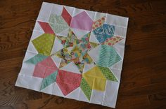 Traveling Quilts for Faith | Flickr - Photo Sharing!