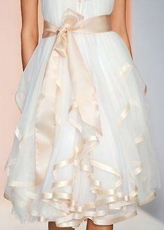 love #fashion #feminine #dress