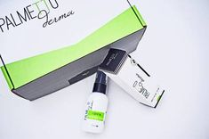 Palmetto Derma is a monthly skin-care subscription that will help you find a skincare routine that's just for you! Mental Health Awareness Month, Monthly Subscription Boxes, Skincare Routine, Just For You, Skin Care, Craft, Creative Crafts, Do Crafts, Skin Treatments