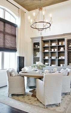 dining-room-fall-decor-thistlewood-farms