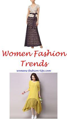 80s fashion costume women - fashion for big chest women.70's women fashion victorian women fashion androgynous women fashion 9193287149