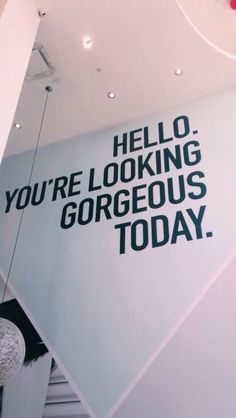 applies for guys, genderfluid, and agender people too ! i call everyone gorgeous so if you have a problem with it, just tell me ! - kendall