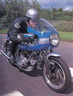 900 SS 1978